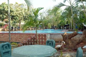 Photo of Lavendish Country Resort