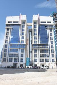 Photo of Heavenly Plaza Apartments