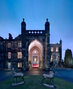 Photo of Mar Hall Hotel & Spa
