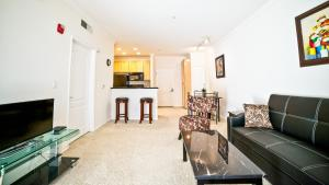Photo of Echo Park Apartment