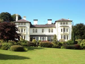 The Falcondale (40 of 57)
