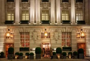 Rosewood London - 12 of 49