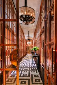 Rosewood London - 1 of 49