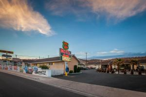 Photo of Route 66 Motel