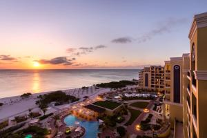 Photo of The Ritz Carlton, Aruba