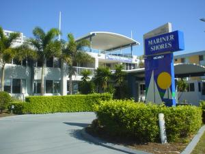 Photo of Mariner Shores Club