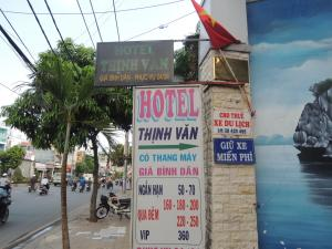 Photo of Thinh Van Hotel