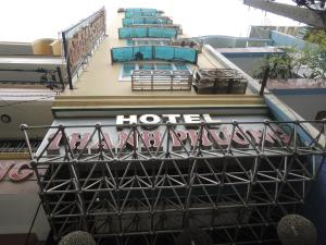 Photo of Thanh Phuong Hotel