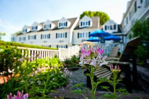 Photo of The Inn At Scituate Harbor