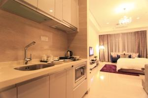 Photo of Vidical Apartment Xiwan Branch