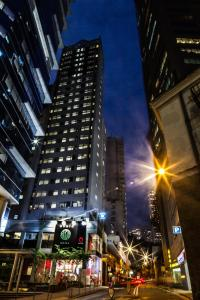 Ovolo Central – 2 Arbuthnot Road - 13 of 29