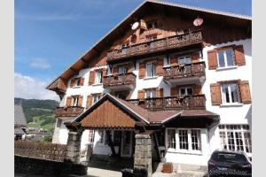 Photo of Chalet D'antoine