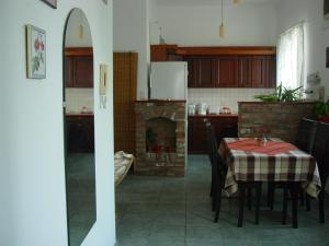 Photo of Óvatos Apartman