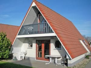 Photo of Bungalowpark De Schans 3