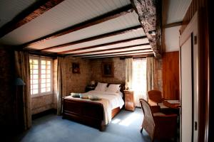 Le Moulin du Roc - Chateaux et Hotels Collection - 46 of 50