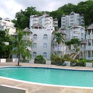 Photo of Sky Castles Ocho Rios