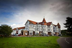 Photo of Links Country Park Hotel
