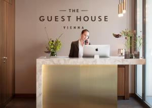 The Guesthouse - 14 of 45