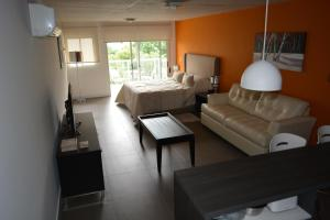 Photo of Urban Suites Montevideo