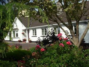 Photo of Meadow Bank B&B