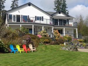 Photo of 4 Beaches Bed & Breakfast