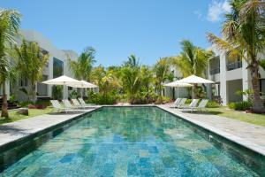 Photo of La Residence Luxury Beach Apartments By Barnes