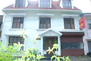 Photo of Leelu Homestay