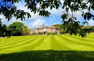 Photo of Broomhill Manor Holiday Cottages