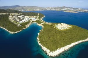 Photo of Hilton Bodrum Turkbuku Resort&Spa