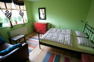 Photo of Tai Chi Traveler's B&B