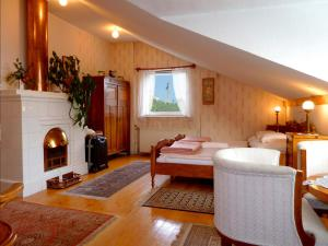 Photo of Citadella Guesthouse