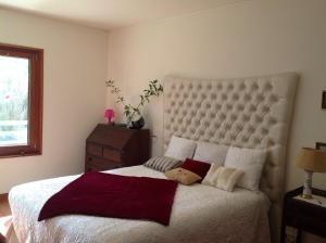 Canas Guest House in Lisbon (AL)