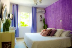 Photo of Maricá Bed & Breakfast