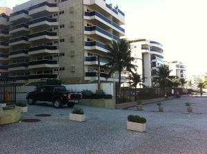Photo of Best Barra Beach Apartment