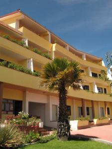 Photo of Andino Club Hotel