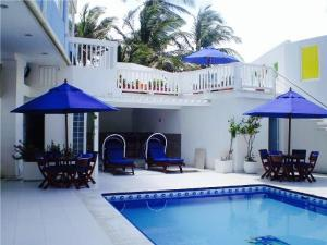 Photo of Apartment With Ocean View   Commodore Bay Club Apto 303