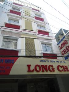 Photo of Long Chau Hotel