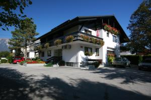 Photo of Guesthouse Vila Kolinska