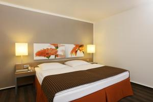 Special Offer- Stay 3 save 25% Comfort Double Room