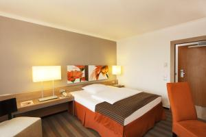 Photo of Ramada Hotel Frankfurt Messe