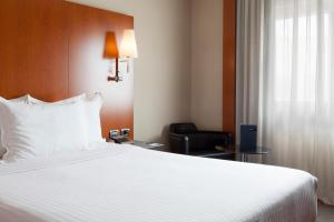 Hotel AC Hotel Aravaca by Marriott, Madrid