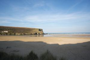 The Park at Mawgan Porth, Ferienparks  Saint Eval - big - 28