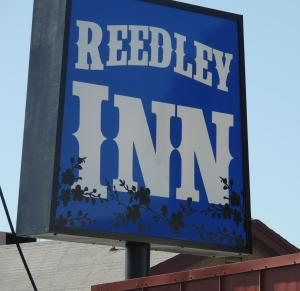 Photo of Reedley Inn