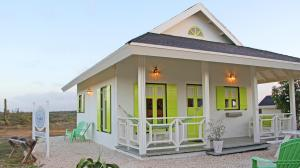 Photo of North Shore Cottage Aruba
