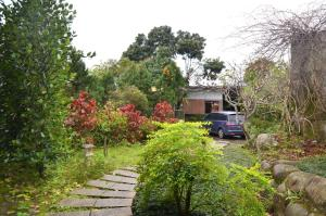 Photo of Neiwan Old Street Hill View Homestay