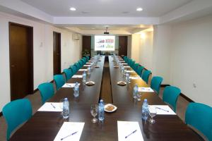 Mookai Suites, Hotels  Male City - big - 10
