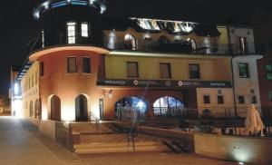Photo of Hotel Vrest