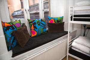 City Backpackers Hostel - 12 of 66