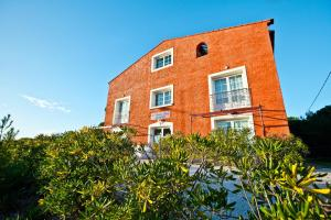 Photo of Residence Hoteliere La Pinede Bleue