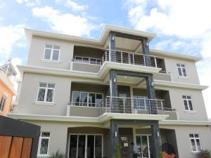 Photo of Blue Orchid Apartments